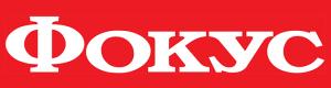 Online.fokus.mk